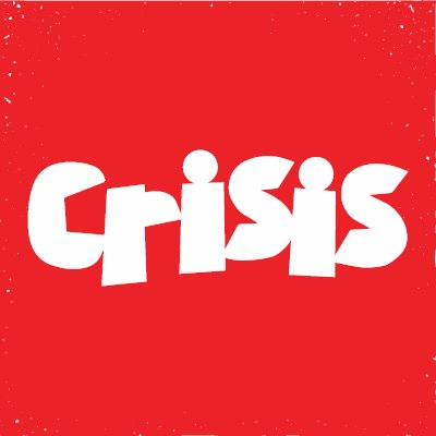 Concocted Crisis